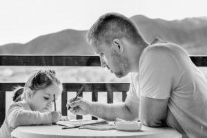 dad-teach