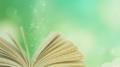 本好きになる!1歳児の子供への最適な絵本の読み聞かせ方とコツ