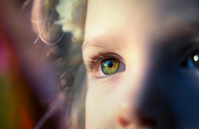 beautiful-eye