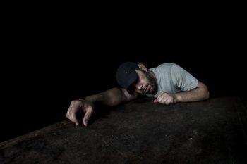 man-in-depression