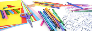 scissers-pens-papers