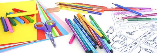 scissors-pens-papers