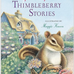 thimbleberry-stories