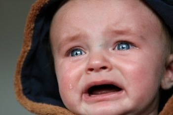 crying-baby