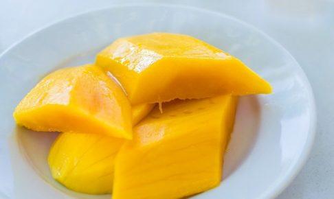 mango-fluit
