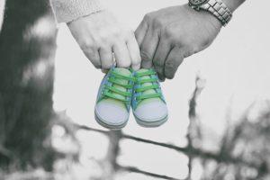 parents-baby