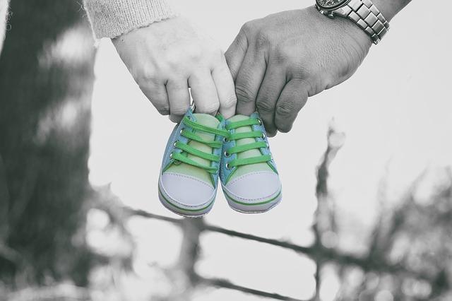 1・2・3歳児の親が子供に必ず投資すべきである3つのこと