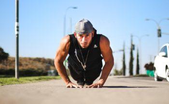 street-workout-2