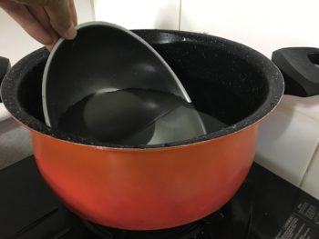put-bowl-in-the-pot