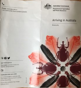 australia-immigration-warning2