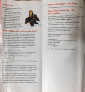 australia-immigration-warning4